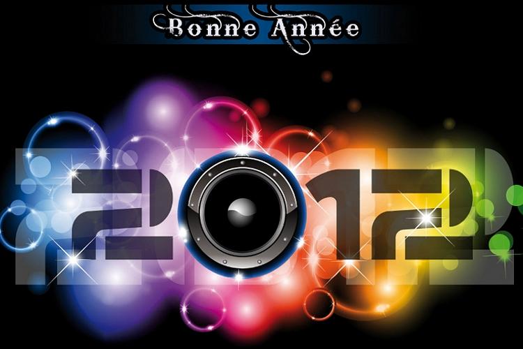 Bonne Année 2012 ! Blog_bonne_annee_2012